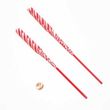 candy-cane-paper-yo-yo.jpg