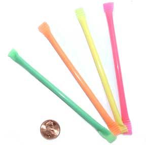 candy-straws.jpg