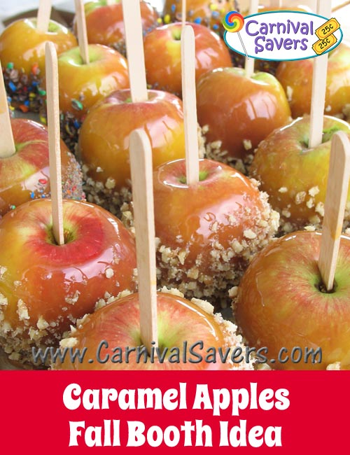 caramel-apples-fall-festival-food-idea.jpg
