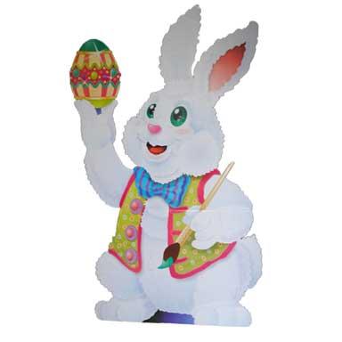 cardboard-easter-bunny.jpg