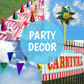 carnival-birthday-party-decorations.png