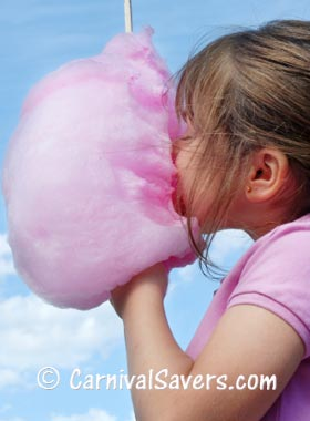 carnival-food-cotton-candy.jpg