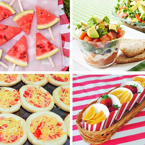 carnival-food-with-fruit.jpg
