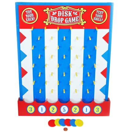 carnival-game-disk-drop-white.jpg
