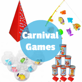 carnival-games-to-buy.png