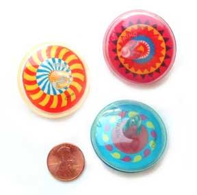 carnival-prize-spin-tops.jpg