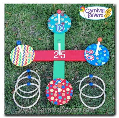 carnival-ring-toss-game-to-buy.jpg
