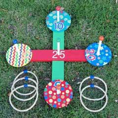 carnival-ring-toss-game.jpg