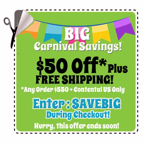 carnival-savers-big-savings-coupon-2016.jpg