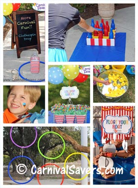 carnival-themed-party-games.jpg