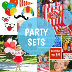 carnival-themed-party-suppy-sets.png