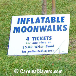 carnival-ticket-sign-for-moonwalks.jpg