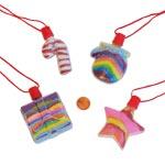 christmas-sand-art-neckalces-sm.jpg