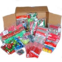 christmas-small-toys-treasure-box-sm.jpg