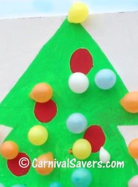 christmas-tree-ornament-pop.jpg