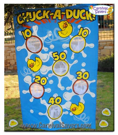 chuck-a-duck-carnival-game.jpg