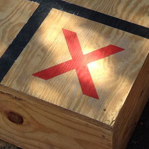 closeup-tic-tac-toe-board.jpg