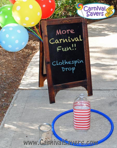 clothespin-drop-diy-carnival-party-game.jpg