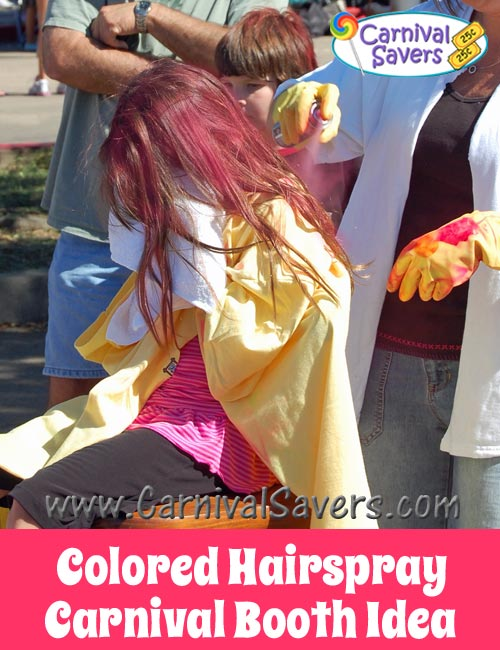 colored-hairspray-carnival-booth.jpg