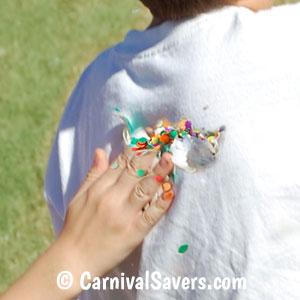 confetti-egg-on-back.jpg