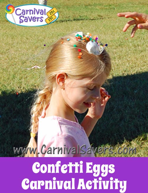 confetti-eggs-carnival-booth-activity.jpg