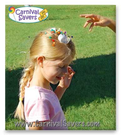 confetti-eggs-carnival-booth-idea.jpg