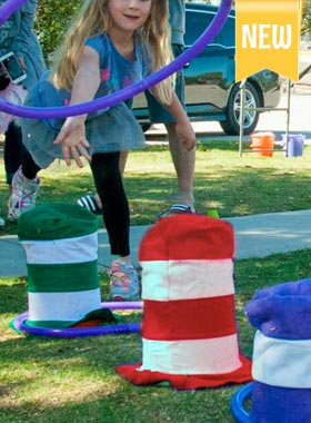crazy-hats-diy-carnival-game-idea.jpg
