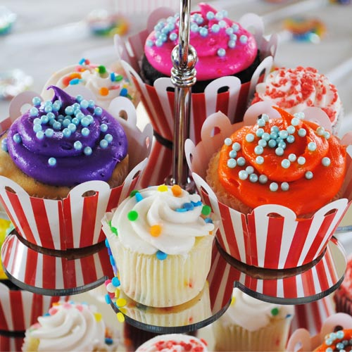cupcakes-on-a-cupcake-stand.jpg