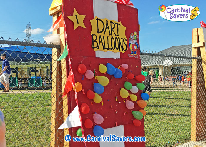 Free Game Ideas Traditional Games See All Traditional Carnival