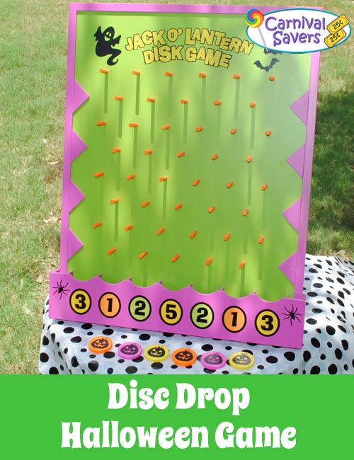 disc-drop-easy-halloween-game-to-buy.jpg