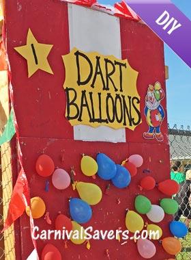 diy-dart-balloons-game.jpg