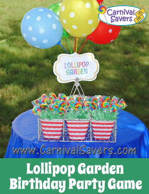 diy-lollipop-garden-carnival-party-game.jpg