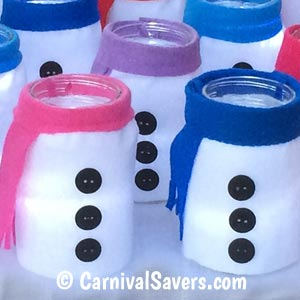 diy-mason-jar-winter-game.jpg