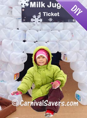 diy-milk-jug-igloo-for-kids.jpg