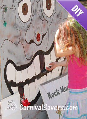 diy-rock-monster-carnival-game-idea.jpg