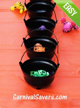 easy-halloween-game-for-kids.jpg