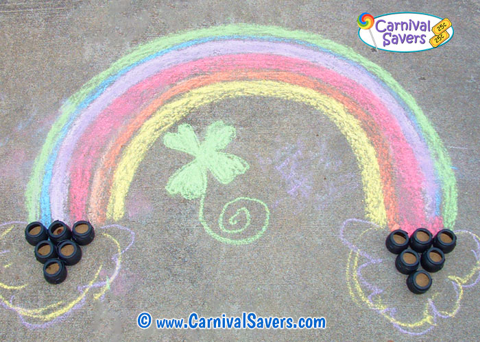 end-of-the-rainbow-carnival-game.jpg