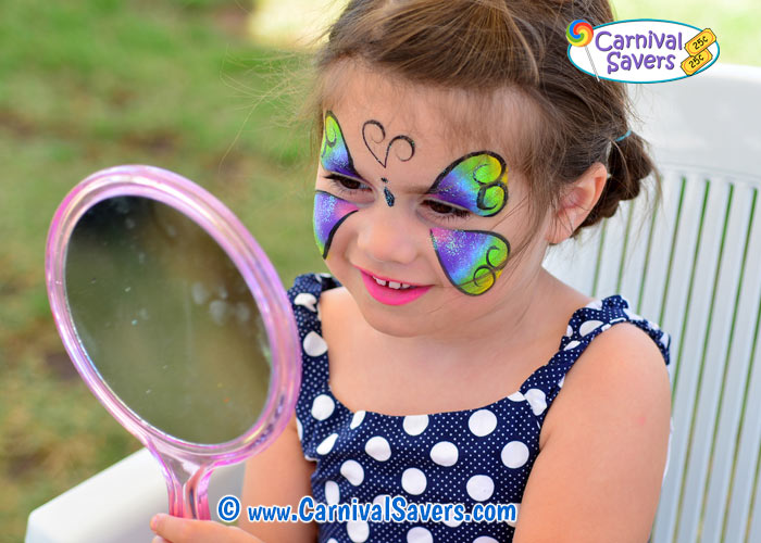 facepainting-carnival-booth-activity.jpg