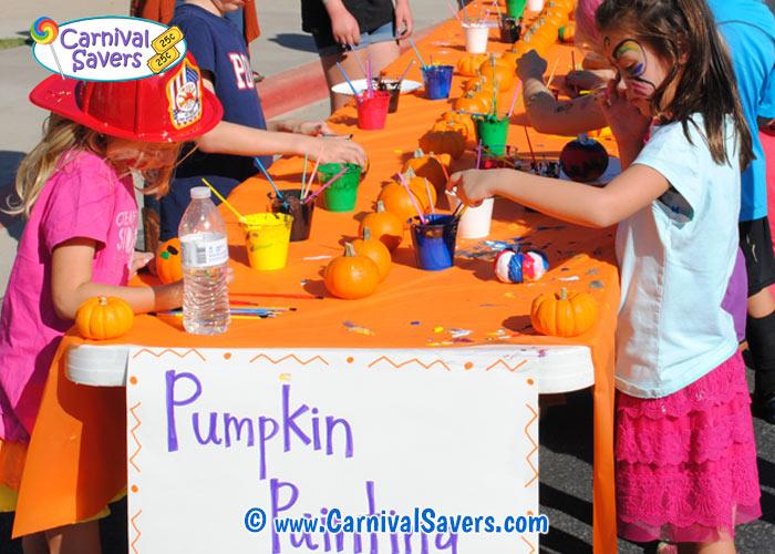 fall-festival-activity-pumpkin-painting.jpg