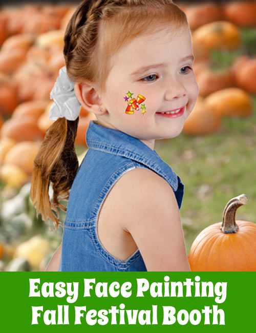 fall-festival-face-painting-on-girl.jpg