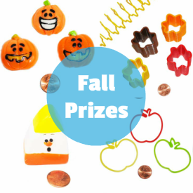 fall-prizes-and-toy.png
