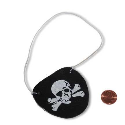 felt-pirate-eyepatch.jpg
