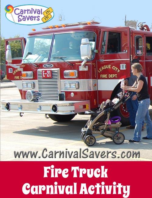 fire-truck-carnival-activity.jpg
