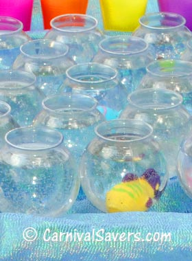 fish-bowl-carnival-game-by-carnival-savers.jpg
