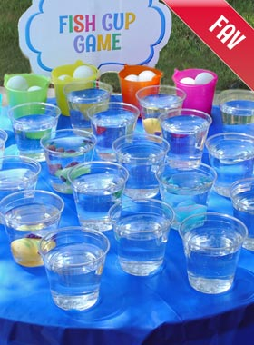 fish-cup-carnival-game-almost-free-game-idea.jpg