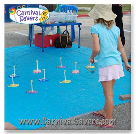 fish-ring-toss-carnival-game.jpg
