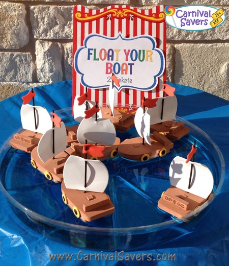 float-your-boat-mini-carnival-party-game.jpg