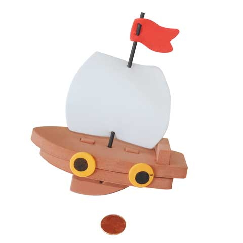 floating-toy-pirate-ship.jpg