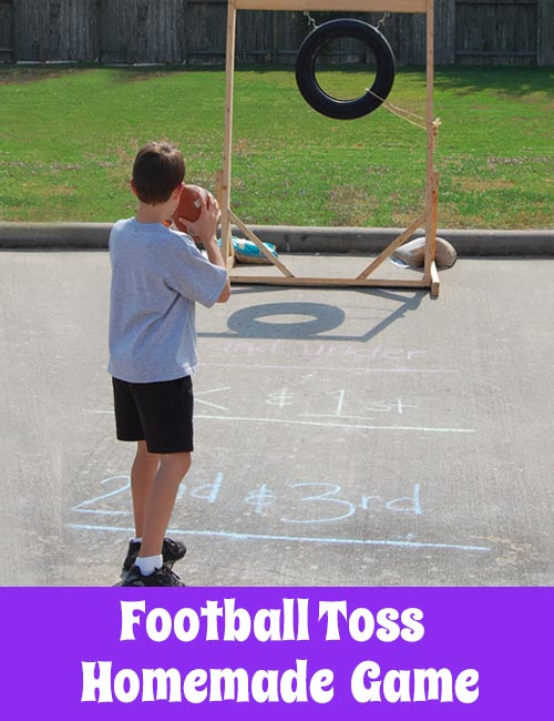 football-toss-homemade-school-carnival-game-idea.jpg
