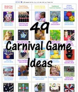 free-game-ideas-sm.jpg